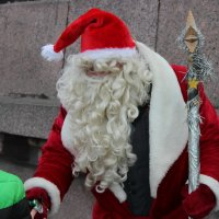 Подарки для детей :: Вера Моисеева