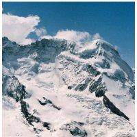 Zermatt :: Дмитрий Ланковский