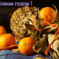 Чтобы всем! :: Владимир Пименков