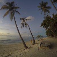 Мальдивы :: Елена Кислых