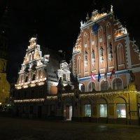 31.12.15. :: novik Юрий Новиков