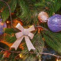 С Новым Годом!!!!! :: Игорь Сикорский