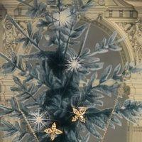 С Новым Годом!!! :: Анастасия Смирнова