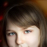 545 :: Лана Лазарева