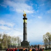 ON TOUR', Poltava. :: Иван Александров