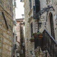 Лестницы, лестницы :: Marina Talberga