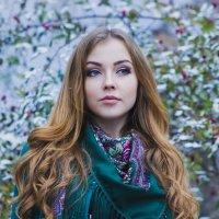 ))) :: Елена Логачева