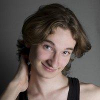 Тема :: Дарья Жбрыкунова
