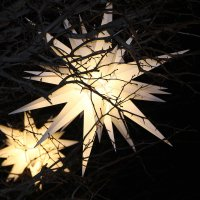 Гори, гори , моя звезда..... :: Tatiana Markova