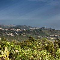 Spain 2015 Canary Gran Canaria 3 :: Arturs Ancans