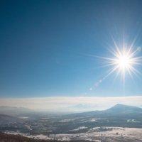 Моя зима 2 :: Олеся Енина