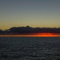 Там за морем - Италия! :: Marina Talberga