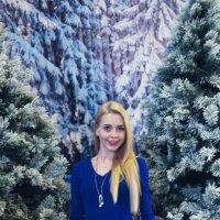 В гостях у сказки 2 :: Анастасия Хорошилова