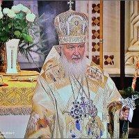 С  РОЖДЕСТВОМ  ХРИСТОВЫМ-2016!!! :: Валерий Викторович РОГАНОВ-АРЫССКИЙ