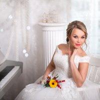 Ирина :: Валерия Стригунова