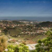 Spain 2015 Canary Gran Canaria 5 :: Arturs Ancans