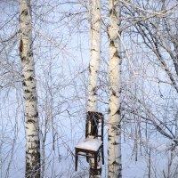 Присаживайтесь пожалуйста! :: Galaelina