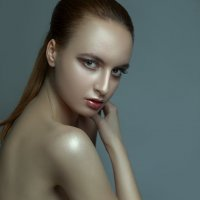 Alexandra :: Евгений MWL Photo