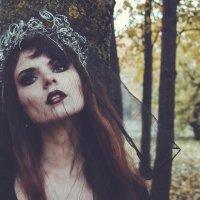 Melancholy :: Sandra Snow