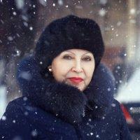 553 :: Лана Лазарева