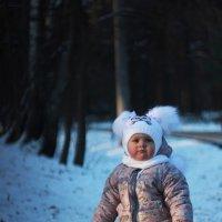 софи :: Анна Земзерова