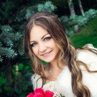 555 :: Лана Лазарева