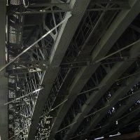 Мост :: сергей адольфович