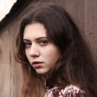 Tanya :: Катерина