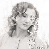 Поздняя осень :: Евгения Некрасова
