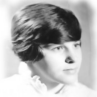Вспомнить и улыбнуться..... :: Tatiana Markova
