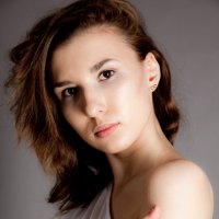 My photo :: Вера Стройкина