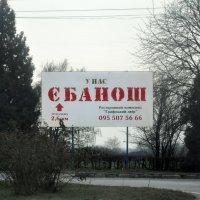 услуги безграничны) :: Дмитрий Цымбалист