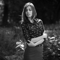 Alisa5 :: Alexander Deniskin