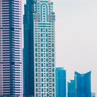 future city :: Каролина Король