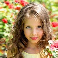Summer day :: Maryana Chistol