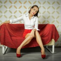 KATYA_GRUZDOVA (21.09.15) :: Артем Плескацевич
