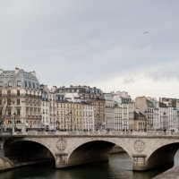 Paris :: Фотограф в Париже, Франции Наталья Ильина
