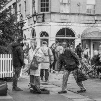 Канун Рождества :: MVMarina