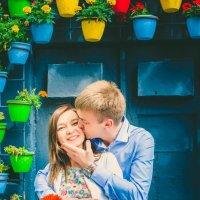 lovestory :: Юлия Грачева