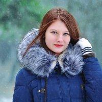 . :: Алина Стрыжакова