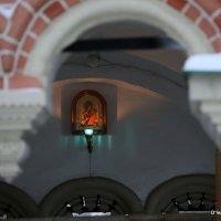 свет нашей Веры :: Олег Лукьянов