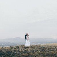 Свадьба :: Владимир Чернов