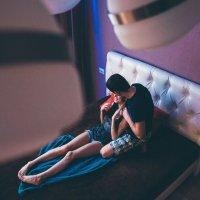 lovestory :: Катерина Бычкова