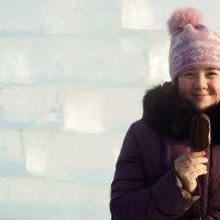 Eskimo Day :: Юрий Новичков