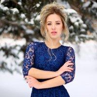 Александра :: Татьяна Михайлова