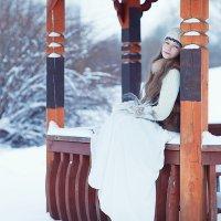 Хороший день :: Оксана Шаталина