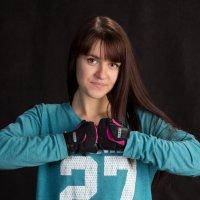 .... :: Tanyana Zholobova