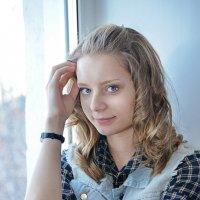 *** :: Татьяна Минченкова