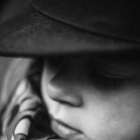 Красота в простом :: Ксения Куривчак