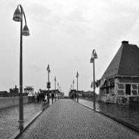 Sint Servaasbrug#1 :: Mikhail